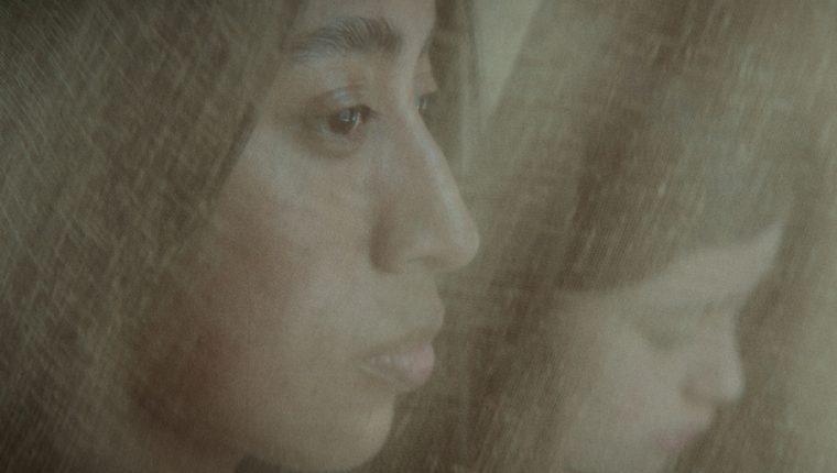 """""""La Llorona"""", película de Jayro Bustamante destaca en panorama nacional e internacional. (Foto Prensa Libre: Cortesía La Casa de Producción)"""