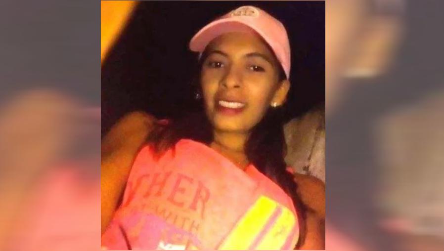 Sicarios asesinan a disparos a una mujer que se grabó decapitando una lechuza