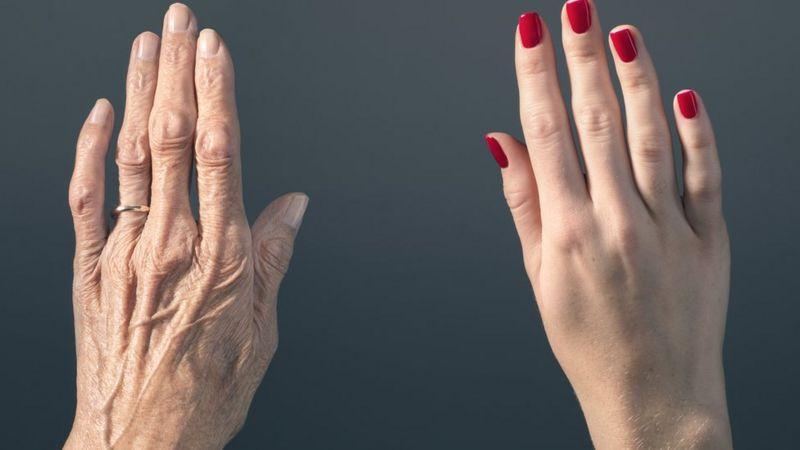 Cómo confrontar el miedo a la muerte ayuda a vivir una vida más plena