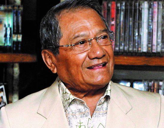 Armando Manzanero en Guatemala
