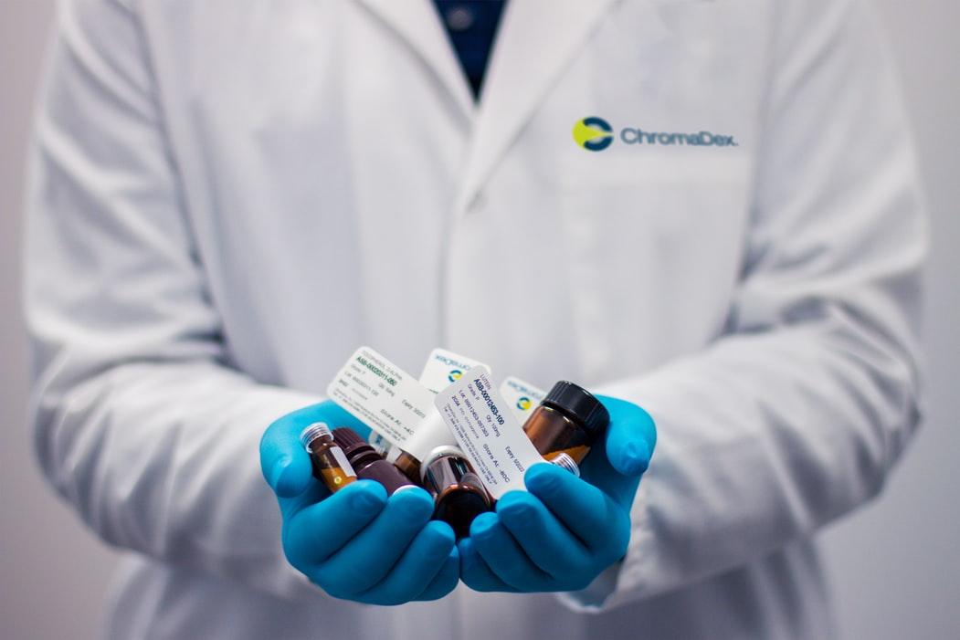"""Medicamento oral """"suprime por completo"""" la transmisión de coronavirus, aseguran expertos"""