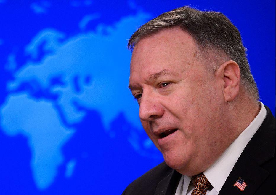EE. UU. acusa a Rusia de organizar un ciberataque masivo para robar secretos