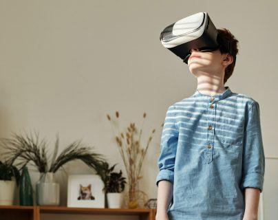 ¿Juguetes que se conectan a Internet? Asegure la privacidad de los niños