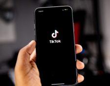 TikTok ampliaría el tiempo para grabar, editar y subir videos a 3 minutos. (Foto Prensa Libre: Unsplash)