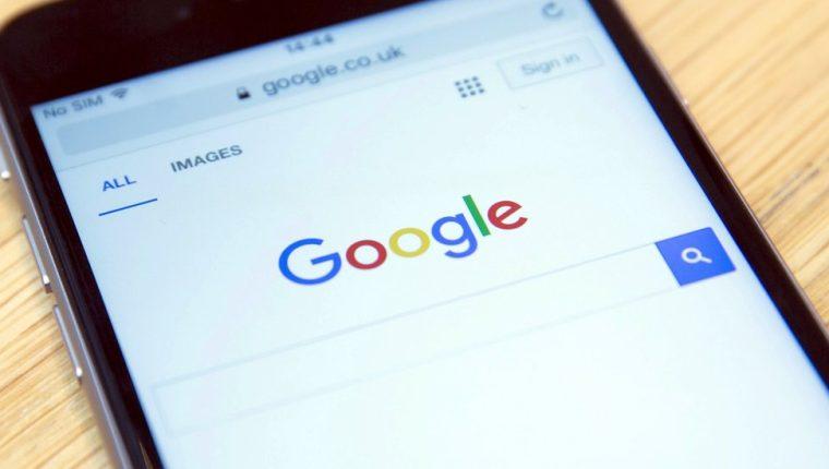 Google dice que la nueva ley lo llevará a deshabilitar su herramienta de búsqueda en Asutralia.