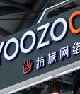 Lin Qi fundó Yoozoo en 2009.