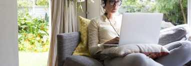 ¿Cuánto ejercicio has dejado de hacer por trabajar desde casa?