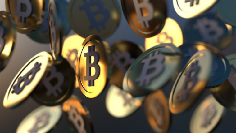 Hay diferentes maneras de invertir en la criptomonedas, sin embargo, hay que conocer bien el mercado. Foto: EFE