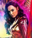 El film Wonder Woman 1984 es la más reciente reencarnación de la heroína cuyas raíces se remontan a tiempos antiguos.