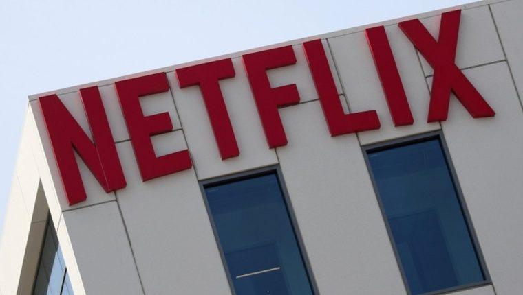 La pandemia del covid-19 le generó importantes ingresos a Netflix.