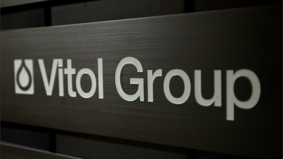 El escándalo de corrupción de Vitol, la multinacional del petróleo que montó una red de sobornos en varios países de América Latina