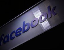 Incitar a la violencia es el primer paso contra las normas comunitarias de Facebook. (Foto: Hemeroteca PL)