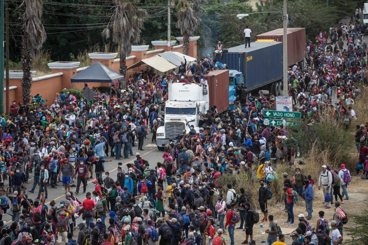 8 de cada 10 empresas guatemaltecas no logran acceder a fondos privados de EE. UU.