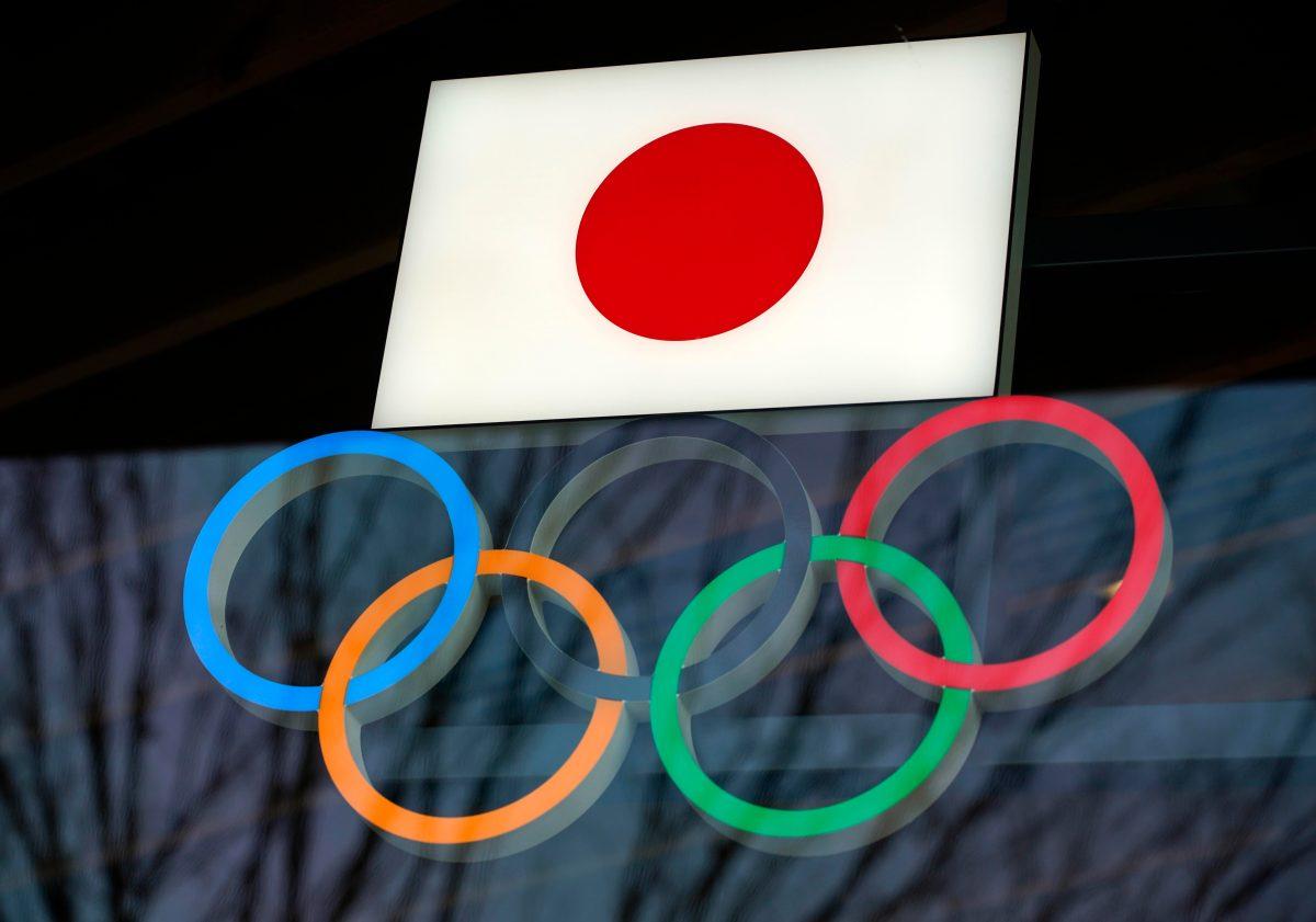 Japón desmiente que Juegos Olímpicos hayan sido cancelados y plantea organizarlos sin público