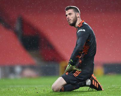 El colista Sheffield sorprende al Manchester United, que pierde el liderato