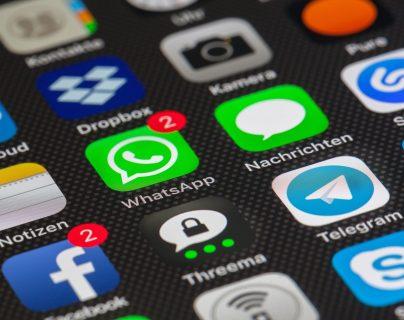 ¿Seguiremos usando WhatsApp o buscaremos otras opciones?