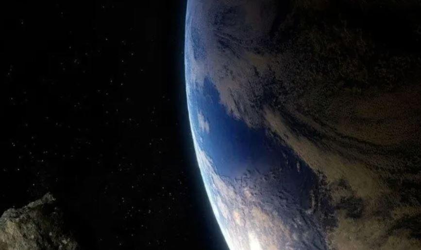 2009 JF1, el asteroide que amenaza con impactar contra la Tierra: ¿Cuándo llegaría?