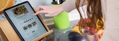 Ante el avance de móviles y portátiles, ¿por qué elegir tabletas?