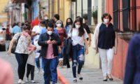 La vacuna contra el covid-19 estará disponible en Guatemala en febrero. (Foto Prensa Libre: Hemeroteca PL)