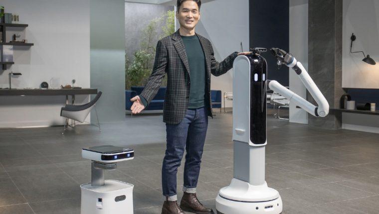 La tecnología se convirtió en un aliado imprescindible en los hogares. Foto Prensa Libre: Cortesía