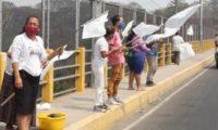 En 2020 la deuda pública se incrementó para hacer frente los efectos del coronavirus con la implementación de programas económicos y sociales. (Foto Prensa Libre: Hemeroteca)