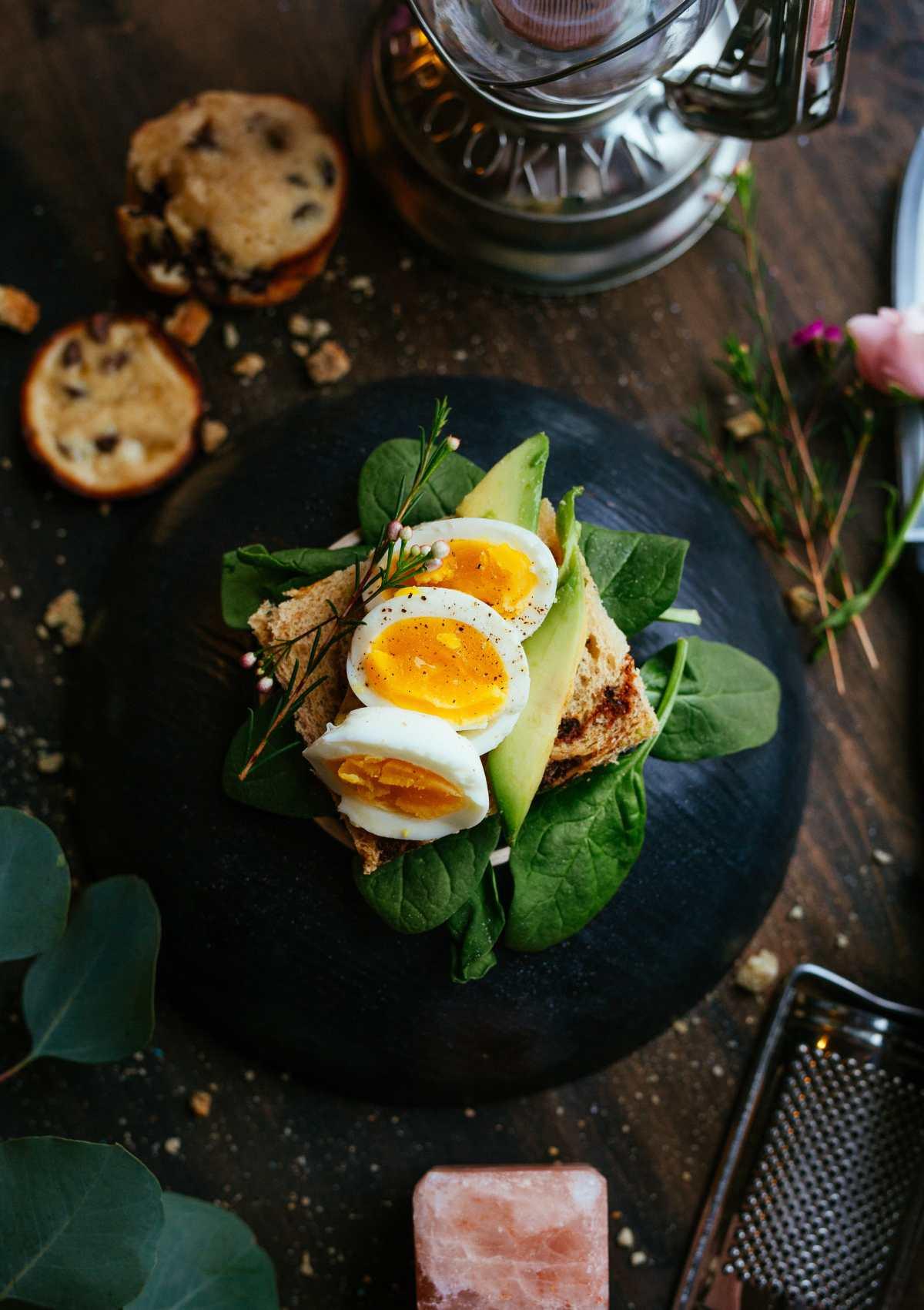 Hogar gourmet, una tendencia que marcará el 2021