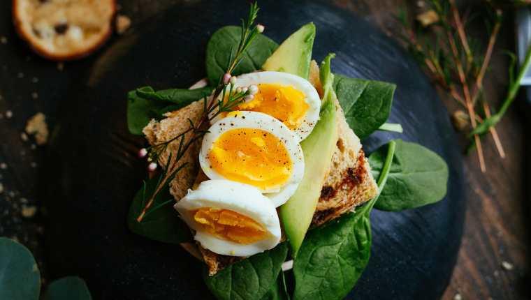 cocina gourmet, una tendencia que marcará el 2021