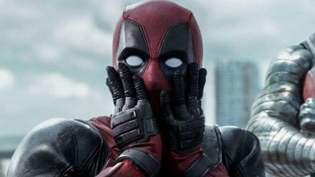 """El presidente de Marvel Studios, confirma la incorporación de """"Deadpool 3"""" al Universo Cinematográfico de Marvel.  (Foto Prensa Libre: Hemeroteca PL)"""