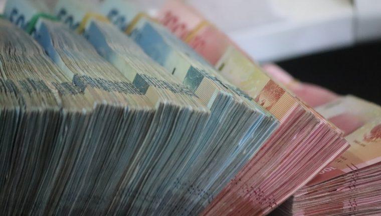 Las autoridades chinas acusan a Lai Xiaomin de haber obtenido 260 millones de dólares en sobornos. (Foto Prensa Libre: Unsplash)
