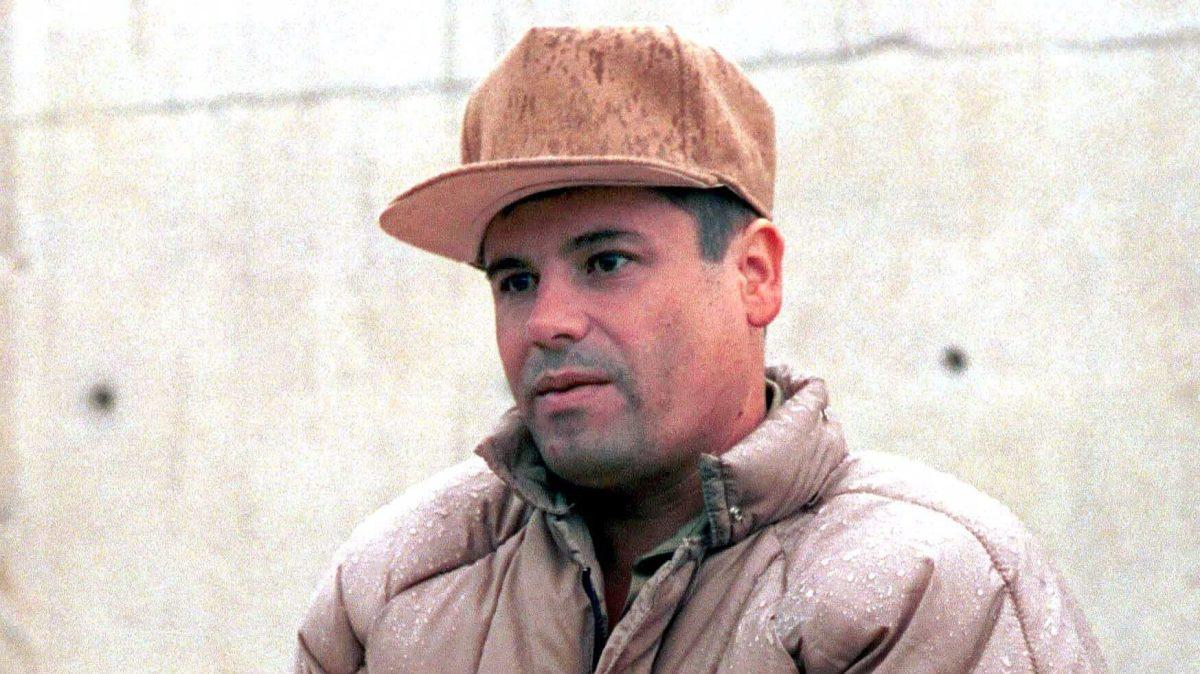 """Joaquín """"el Chapo"""" Guzmán dice sentirse enjaulado y que sufre """"tortura mental"""""""