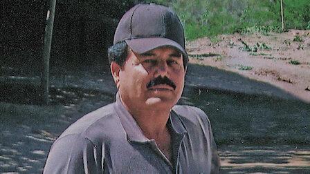 """""""El Mayo"""" Zambada es uno de los narcotraficantes más poderosos del mundo. (Foto Prensa Libre: Netflix)."""