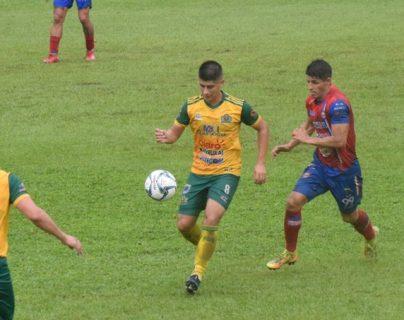 Semifinales Apertura 2020: Xelajú MC se enfrenta a un rival de pesadilla, Guastatoya