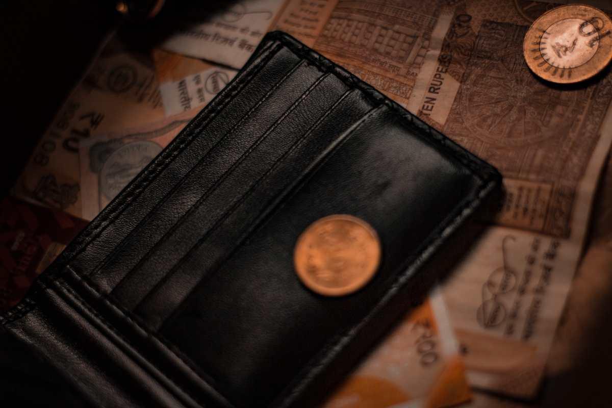 Ayuda tecnológica para controlar nuestras finanzas personales