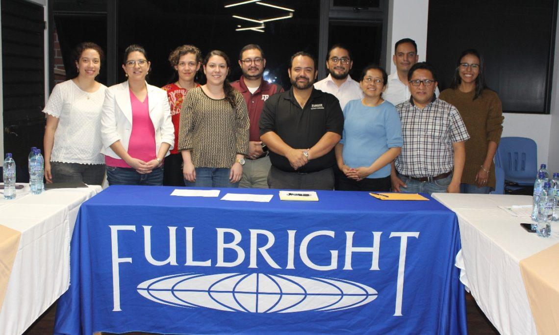 Becas Guatemala: Estados Unidos abre puertas a maestros de educación secundaria