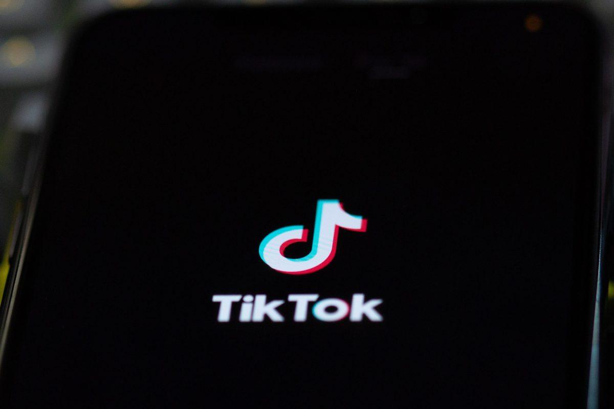 Tik Tok es bloqueado en Italia tras la muerte de una niña por el Blackout Challenge
