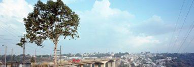 9 fotolibros para adentrarse en Guatemala
