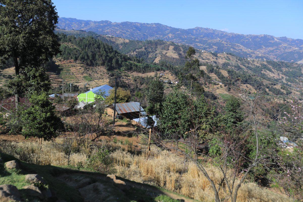 Cómo las remesas de guatemaltecos podrían convertirse en desarrollo sostenible