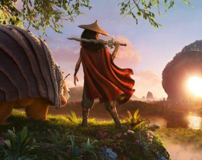 Disney Plus: 9 estrenos que se verán durante el 2021 en la plataforma de streaming