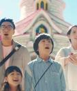 La inauguración de Super Nintendo World, el enorme parque de atracciones en Osaka, estaba programada para julio del 2020. (Foto Prensa Libre: Nintendo)