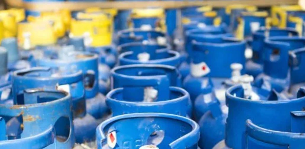 Energía y Minas confirma aumento en precio de cilindros  de propano, el segundo en menos de una semana