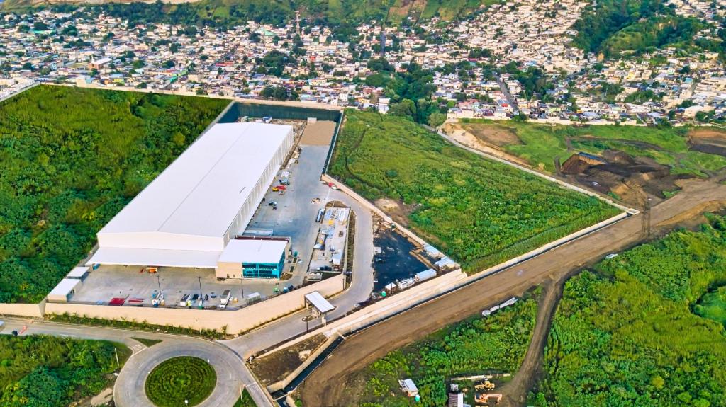 El sur de la capital promete inversiones por US$77 millones
