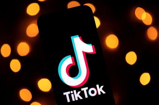 TikTok es muy utilizada entre los jóvenes. (Foto Prensa Libre: Hemeroteca PL)