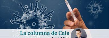 Vacunas, entre las dudas razonables y el delirio