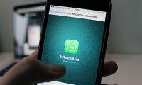 WhatsApp prepara varias actualizaciones para dar mejor servicio a sus usuarios. (Foto Prensa Libre: Pixabay).