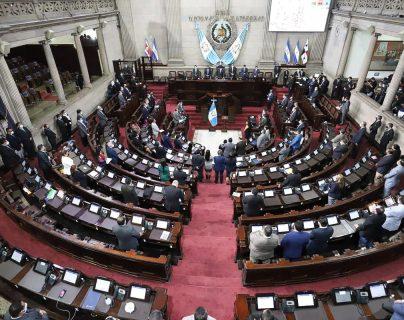 Citaciones son la alternativa si alianza oficialista entorpece la interpelación del ministro de Gobernación