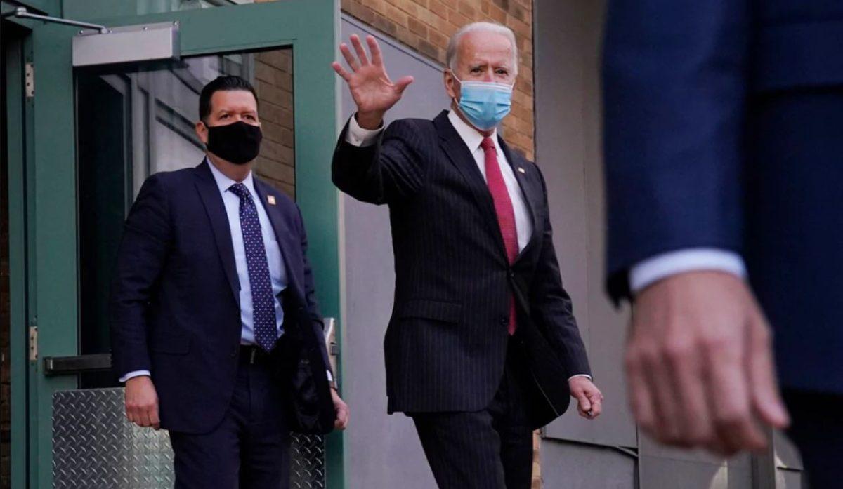 Biden y América Latina: ¿Cuáles son las expectativas para la región?