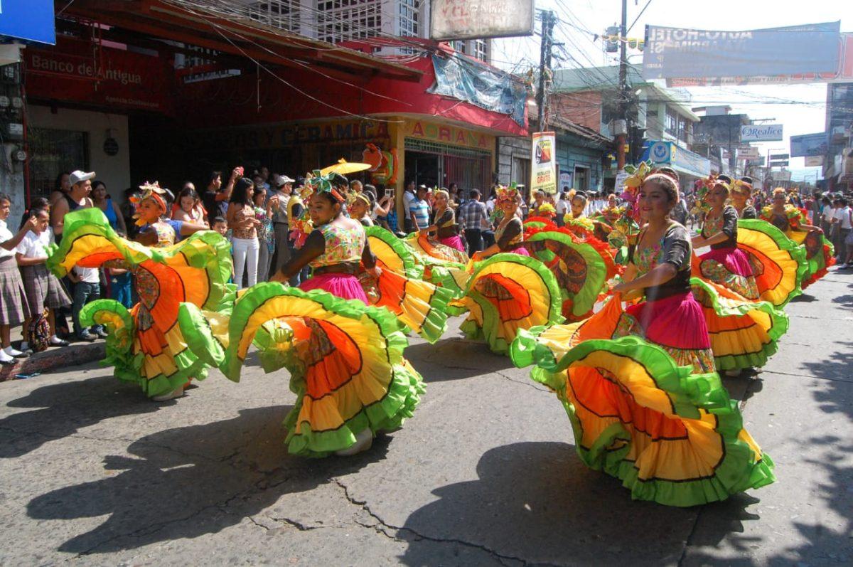 Adiós feria: Coatepeque cancela todas las actividades por repunte de casos de coronavirus