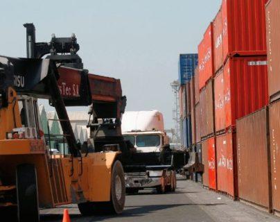 Qué son los Contratos de Compraventa Internacional de Mercaderías que ya rigen en Guatemala
