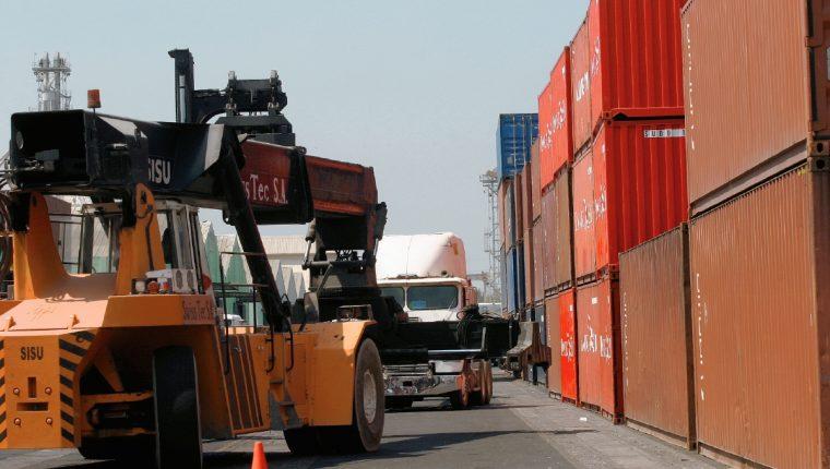 La Convención de las Naciones Unidas sobre los Contratos de Compraventa Internacional de Mercaderías (CISG) fue aprobada por Guatemala en el 2018. (Prensa Libre: Hemeroteca PL).