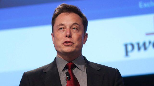 Elon Musk: el tuit sobre el videojuego Cyberpunk 2077 que provocó otro efecto GameStop